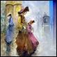 dipinti a siracusa