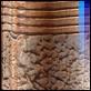 Cornici -  - Codec cornici 102/2217 Argento