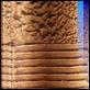 Cornici -  - Codec cornici 102/2216 oro