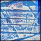 Cornici -  - Sicil Olympia pollok 10729 celeste