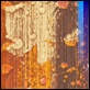 Cornici -  - Sicil Olympia pollok 10531 marrone oro