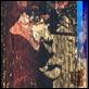 Cornici -  - Sicil Olympia pollok 10533 nero oro