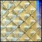 Cornici -  - Clc 7841 Oro