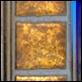 Cornici -  - IPLA 106962 ORO