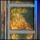 Cornici -  - IPLA 106960 Verde