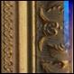 Cornici -  - Nuova CLC 540A Oro pastellato