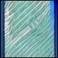 Cornici -  - Albor 314.34.050 Azzurro rigato
