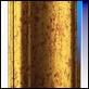 Cornici -  - Clc Italica Rovescio oro liscio macchiettato.