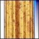 Cornici -  - Clc Italica Paparella in oro liscio macchiettato.