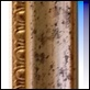 Cornici -  - Cielleci Italika s.r.l. 8721 Oro gola argento