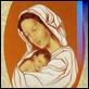 Capezzali -  - Maternità IV