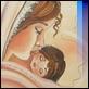 Capezzali -  - Maternità