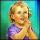 Capezzali -  - Preghiera
