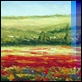 Dipinti ad Olio -  - paesaggio