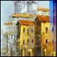 Dipinti ad Olio -  - Venezia