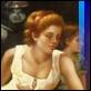 Dipinti ad Olio -  - Giulietta