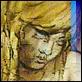 Dipinti ad Olio -  - Nudo