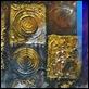 Dipinti ad Olio -  - Astratto