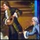 Dipinti ad Olio -  - Musicisti