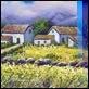 Dipinti ad Olio -  - Casolari