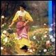 Dipinti ad Olio -  - Nel giardino