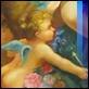 Dipinti ad Olio -  - Cupido