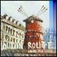 Dipinti ad Olio -  - Moulin Rouge