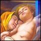 Dipinti ad Olio -  - Angeli