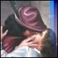 "Dipinti ad Olio -  - Hayez ""Il Bacio"""