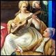 Dipinti ad Olio -  - Lezioni di musica