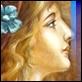 Dipinti ad Olio -  - Ritratto