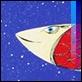 Meloniski da Villacidro - Meloniski da Villacidro - Pesce astrale