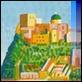 Mimmo Sciarrano - Mimmo Sciarrano - Ischia: Il castello