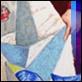 Grafica di Autore - Giampaolo Talani - Le barche di un viaggio,  una donna