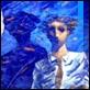 Grafica di Autore - Giampaolo Talani - Notte di san Lorenzo