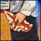 Grafica di Autore - Giampaolo Talani - Cercatori di conchiglie