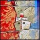Grafica di Autore - Giampaolo Talani - Rotte traverse