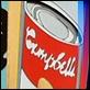 Grafica di Autore - Ugo Nespolo - Same ol' soup