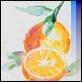 Offerte Speciali -  - Colour Fruits