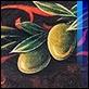 Offerte Speciali -  - Olio d'oliva