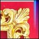 Specchiere -  - 271500 Barocco oro