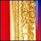 Specchiere -  - Art. 1000 oro