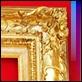 Specchiere -  - Art.1000 oro