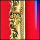 Specchiere -  - Vs 101 oro