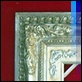 Specchiere -  - Art. 501 Argento