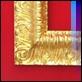 Specchiere -  - DG Cornici 8580 L oro