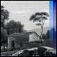 Gigault de la Salle - Gigault de la Salle - Vue de Théatre de Syracuse