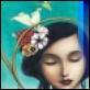 Stampe Moderne - Duy Huynh  - Sogni della notte